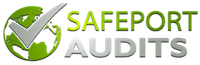 Safeport Audits